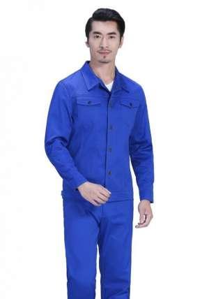 企业员工定制工装裤的设计原则