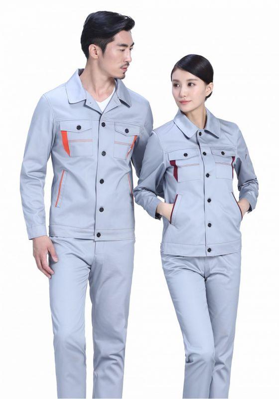 冬季文化衫定制的特点都有哪些?