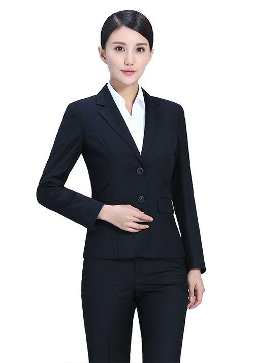 北京定制客房服务员制服—客房服务员制服设计要点