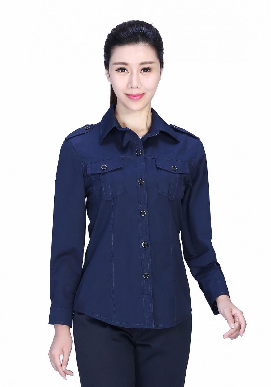 防静电工作服连体服穿着注意事项,防静电工作服连体服穿着多长时间呢